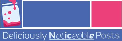 SociJam Logo
